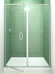 self cleaning shower how curtain with bleach