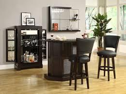 Home design bar set furniture – Home Design and Decor