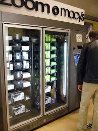 Abt Apple Vending Machine Magnificent Vending Machine Apple Satoshis