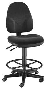 office drafting chair. Best Drafting Chairs Ideas For Modern Office Furniture With Workspace Design Chair
