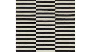 black rugs target gray chevron fluffy white small striped grey amazing rug large blue and interior