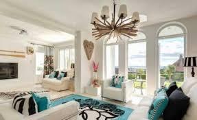 Small Picture Pictures Of Interior Design Ideas For Home Decor Home Interior