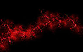 dark red and black background. Dark Red Wallpaper Black Background Color Paint Explosion Burst Free In And