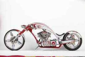 jr this sought after motorcycle builder wants to build a bike for you