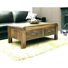 storage square coffee table custom large unique interesting with basket pertaining to baskets next coffee table with baskets
