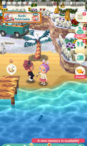 Natural hairstyles for acnl hairstyles hairstyles acnl hairstyles mens hairstyles mens. Where Can I Get This Double Bun Hairstyle Girl With The Black Headband It S So Cute Animalcrossing