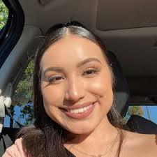 Lilia Torres Facebook, Twitter & MySpace on PeekYou