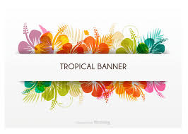 banner design template top 22 free banner templates in psd and ai in 2017 colorlib