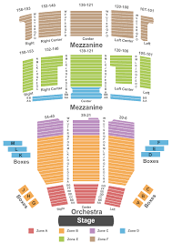 Fisher Theatre Seating Chart Detroit Mi Jukebox Hero The Musical Sunday February 24th At 14 00 00