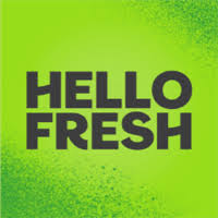 HelloFresh: #1 Meal Kit Delivery Service | Fresh Meal Delivery
