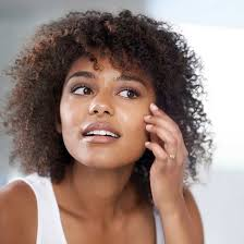 6 surprising facts about dark spots and how to get rid of them