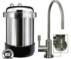 large size of catchy waterchef water reviewed waterchef water filter reviews review in sink water