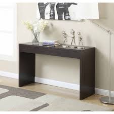 hall console table with mirror. Furniture:Tv Console Table With Minimalist Also Mirrored Cheap Or Low As Well Davern Cottage Hall Mirror