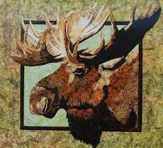 https://www.etsy.com/treasury/MTMwNzI3Mjl8MjcyMjU1NTA3Nw/clever ... & Moose Quilt Pattern by Toni Whitney of Bigfork Bay Cotton Company Adamdwight.com