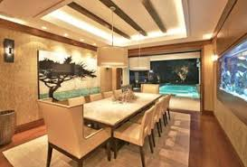 ceiling tray lighting. 3 tags contemporary dining room with possini euro double shade 20 ceiling tray lighting l