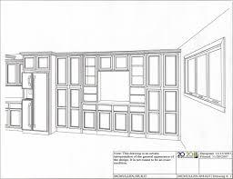 Picture Design Exclusive Bathroom Design Tool Online Kitchen Design Com Online  Kitchen Cabinet Design Tool