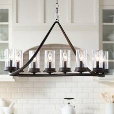 tips for lighting your kitchen