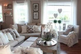 beige living room. Beige And Turquoise Living Room T