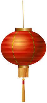 Lantern Aladdin Transparent Png Clipart Free Download Ya Webdesign