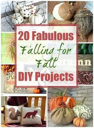 diy fall decor dollar tree 2018 wedding decoration ideas porch decorating fab projects the happy amusing