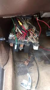 burnt wiring harness no spark!!!!! rennlist porsche discussion Burnt Wiring Harness i am still getting no spark could anybody tell from the pics i posted if maybe there is a wire within the burnt harness that is causing the spark issue burnt wire harness in 2016 glc mercedes