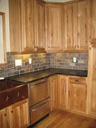 Small Picture Kitchen Cabinets Design Ideas IndiaYour Home Design Ideas Your
