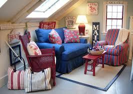 coastal beach furniture. Beach House \u0026 Coastal Furniture