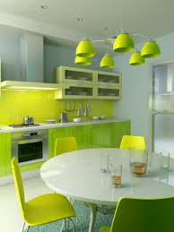 Colorful Kitchen Decor Kitchen Liven Up The Kitchen With Colorful Option Decoroption