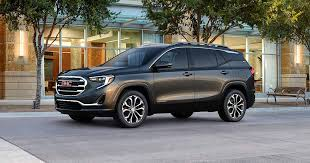 2018 gmc terrain redesign. wonderful redesign to 2018 gmc terrain redesign 8