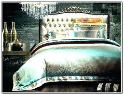 california king sheet sets bed sheets bedding elegant comforters beds home design deep pocket flannel