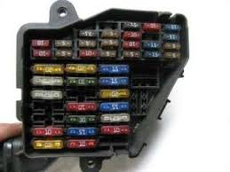 toyota echo car stereo wiring diagram images 32 amp plug wiring toyota matrix stereo wiring likewise 2002 echo fuse box