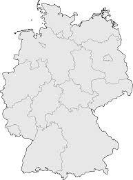 Afbeelding Prent Duitsland Afb 16838 Images