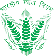 food corporation of