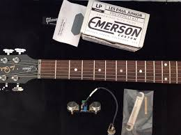 2016 les paul jr wiring diy enthusiasts wiring diagrams u2022 gibson humbucker wiring diagram epiphone
