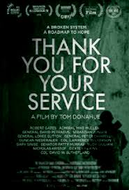 Thanks For Your Service Thank You For Your Service 2015 Film Wikipedia