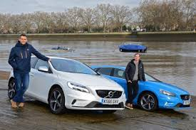2018 volvo v40. simple volvo volvo v40 longterm  first report header and 2018 volvo v40