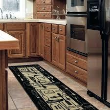 kitchen mats costco. Simple Mats Gel Pro Mats Costco Memory Foam Kitchen Mat Medium Size Of  Floor Rugs In Kitchen Mats Costco
