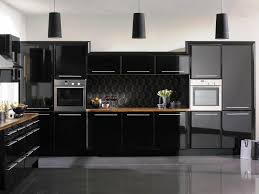 full size of kitchen cabinet lowe s kitchen cabinets in stock black kitchen cabinets ideas distressed