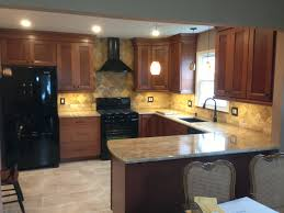 Csd Kitchen And Bath Llc Kitchen Cabinet New Jersey Kitchen Design