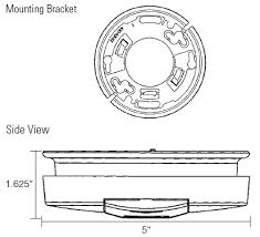 kidde smoke detector wiring diagram images smoke detector smoke detector wiring diagram on smoke detector 120v alarm wiring