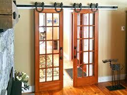 office barn doors. Barn Door Style Interior Doors Center Divinity Intended For Ideas 13 Office