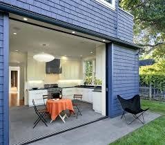 stacked panels option sliding glass pocket doors etched scenic multi slide