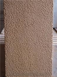 exterior textured tiles for wall