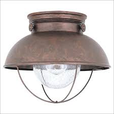 where to outdoor lights um size of outdoor led fixtures outside lights where to where to outdoor lights