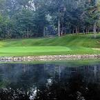 Dorchester - Tennessee Mountain Golf Fairfield Glade