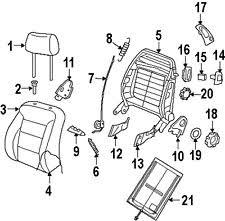 interior door panels & parts for volkswagen ebay Genuine Volkswagen Drivers Side Door Harness 1k5 971 120 H volkswagen 1c0881634a3pt genuine oem release handle (fits volkswagen)