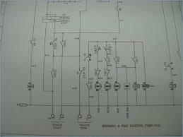 chiller control wiring diagram wiring diagram trane chiller control wiring diagram vfd question electrician talk professional electrical at chiller control wiring diagram in chiller control wiring diagram