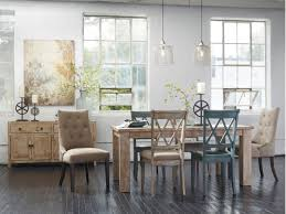 mixed dining room chairs cly mixed dining room chairs jpg