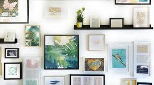 25 <b>DIY Home Decor</b> Ideas—Affordable and Easy Decor Ideas