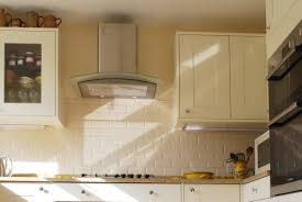 Cream Shaker Kitchen Kitchen Planning Removal Installation And Associated Services